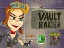 VAULT RAIDER