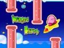 Winged Kirby