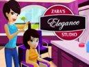 Zara's Elegance Studio