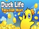 Ducklife Treasure Hunt