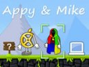 Appy And Mike