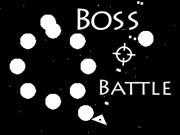 Boss Battle