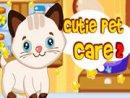 Cutie Pet Care 2