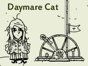 Daymare Cat