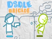 Doodle Brigade