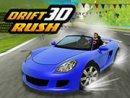 Drift Rush 3D