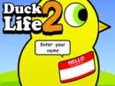 DuckLife2: World Champion