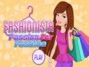 Fashionista Passion For Fashion