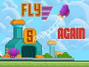 FLY Again