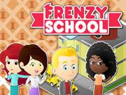 Frenzy School