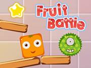 Fruit Battle
