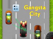 Gangsta City