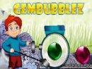 Gem Bubblez