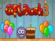 Gift Rush 3