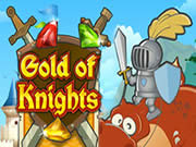 Gold of Knights