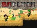 Gunnihilation
