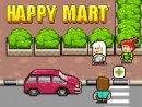 Happy Mart