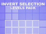 Invert Selection Level Pack