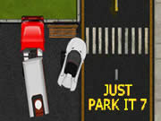 Just Park It 7