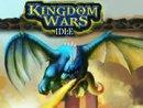 Kingdom Wars IDLE