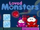 Loved Monsters