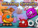 Missing Circuits