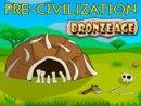 Pre-Civilization Bronze Age