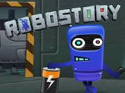 Robostory
