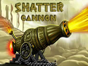 Shatter Cannon
