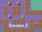 Sokoban 3