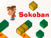 Sokoban