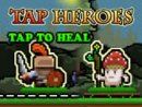 Tap Heroes