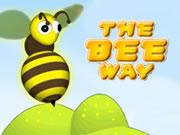 The Bee Way