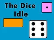 The Dice Idle