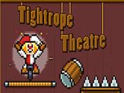Tightrope Theatre