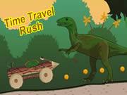 Time Travel Rush
