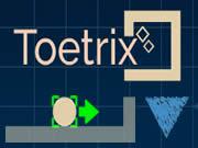 Toetrix