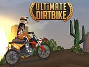 Ultimate Dirt Bike USA