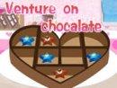 Venture On Chocolate
