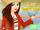 Winter Sports Shop