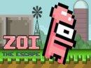 ZOI - The Escape