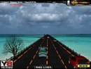 3D Highway Mission
