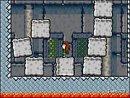 Adair Physics Castle
