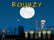 Bounzy