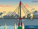 Bridge Tactics 2