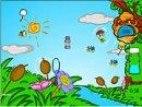 Bubble Bugs