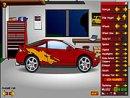 create-a-ride-version-2.jpg