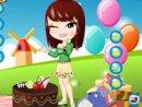 Emily's Birthday Party