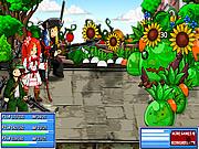Epic Battle Fantasy 3