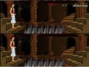 Find The Difference Game Play 4